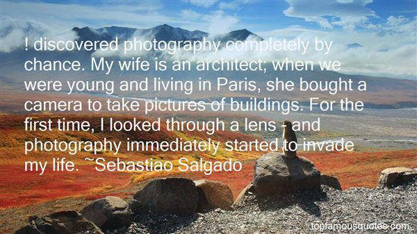Quotes About Pictures And Photography
