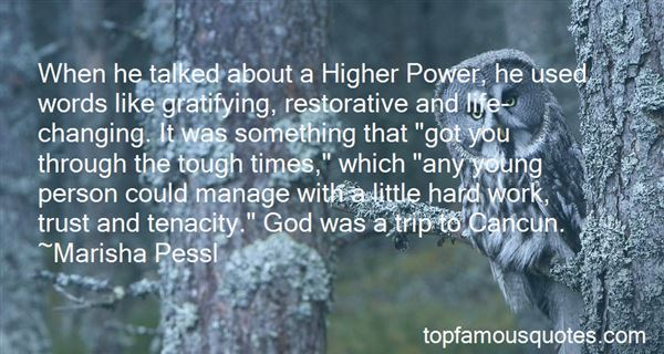 Quotes About Power Changing A Person