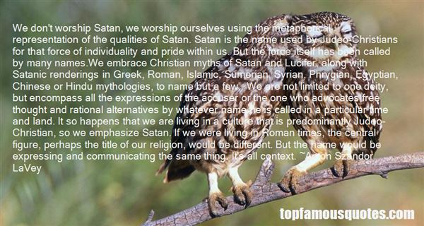 Quotes About Pride In Islam