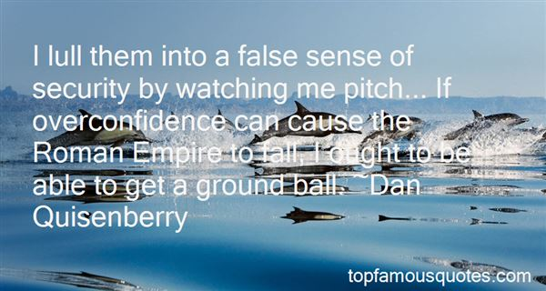 Quotes About Roman Empire Fall