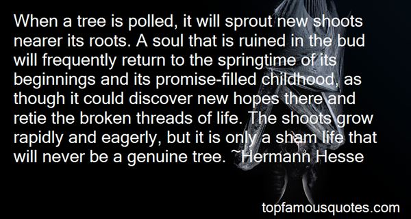 Quotes About Ruined Childhood