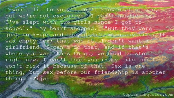 Quotes About School Life Friends