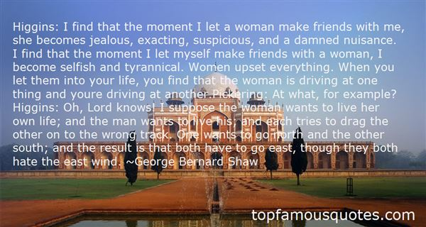 Quotes About She Is My Life
