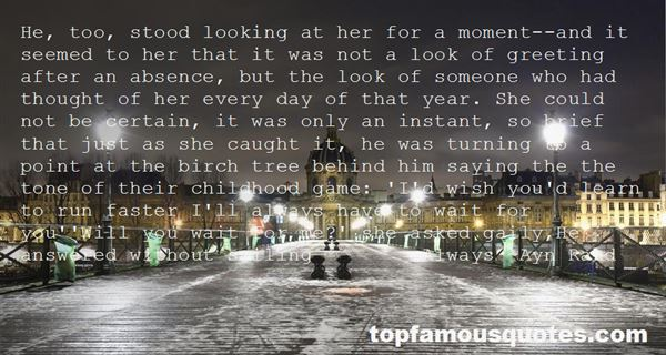 Quotes About Someone Always Smiling