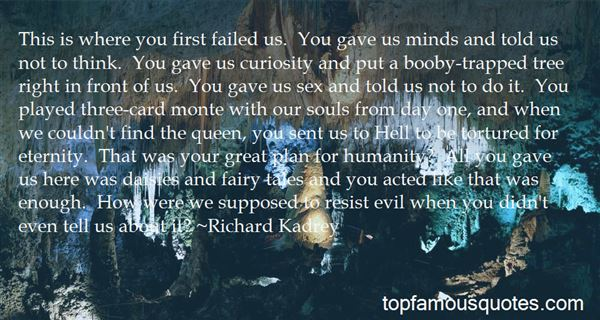 Quotes About Souls Day