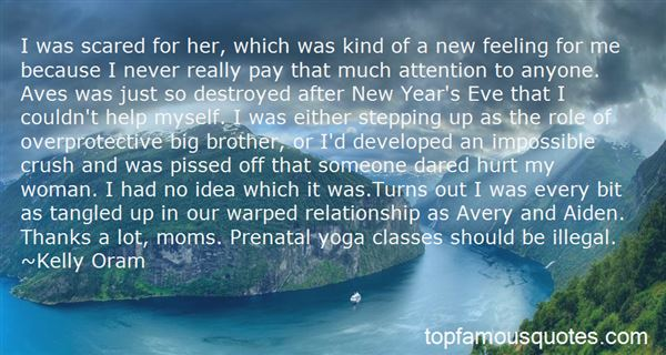 Quotes About Step Moms