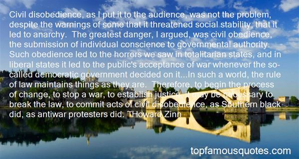Quotes About Stop War