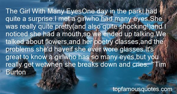 Quotes About Surprise Flowers