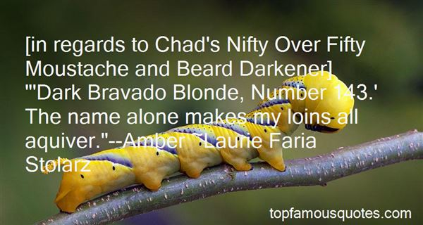 Quotes About The Name Amber