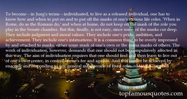 Quotes About The Roman Senate