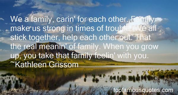 Quotes About Together With You