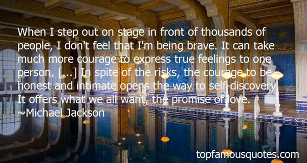 Quotes About True Feelings Of Love