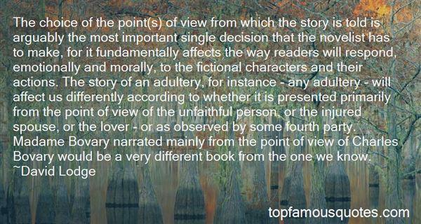 Quotes About Unfaithful Person