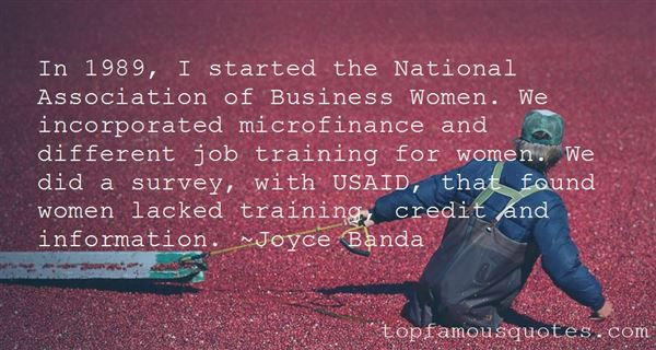 Quotes About Usaid