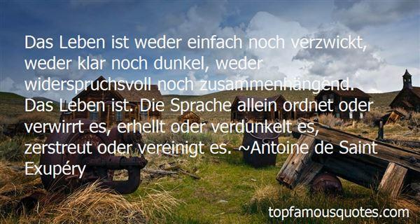 Quotes About Verdun