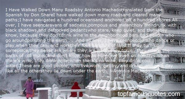 Quotes About Wine And Travel