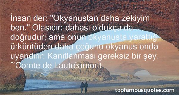Quotes About Ahas