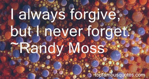 Quotes About Always Forgive But Never Forget