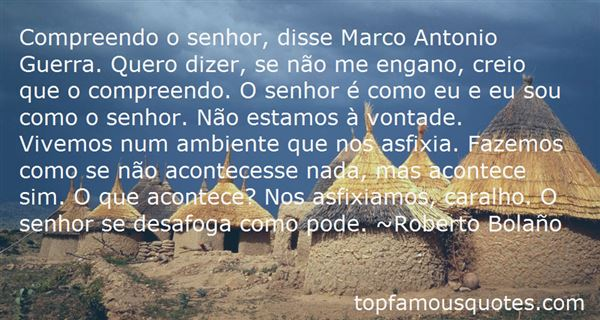 Quotes About Antonio Conte