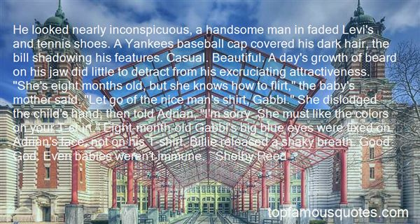 Quotes About Baseball And God