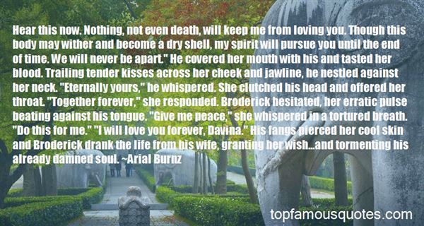 Quotes About Beating Wife