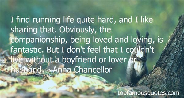 Quotes About Being A Boyfriend