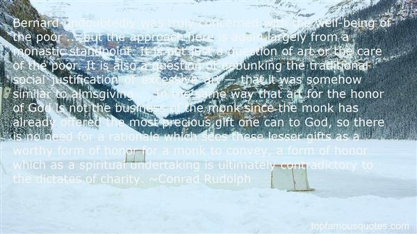 Quotes About Bunking