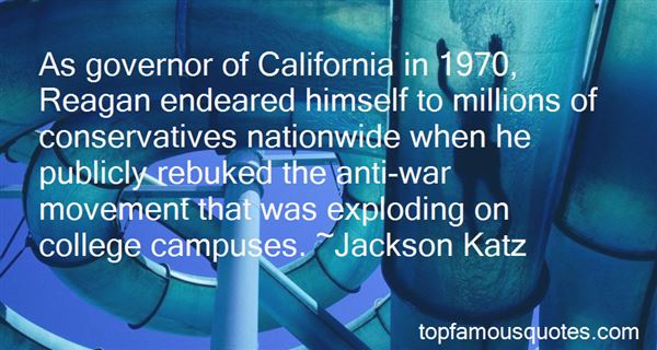 Quotes About Campuses