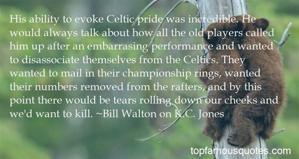 Quotes About Championship Rings