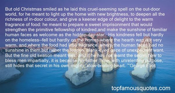 Quotes About Colour And Light