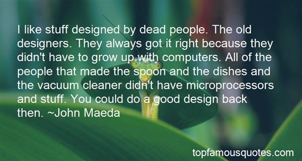 Quotes About Computer Processors
