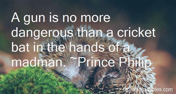Quotes About Cricket Bat