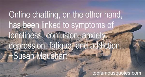 Quotes About Depression And Addiction