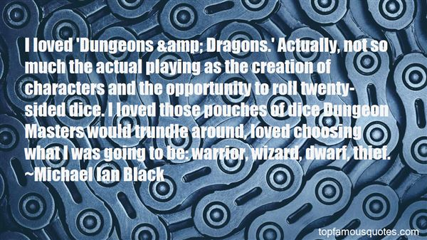 Quotes About Dragons And Love