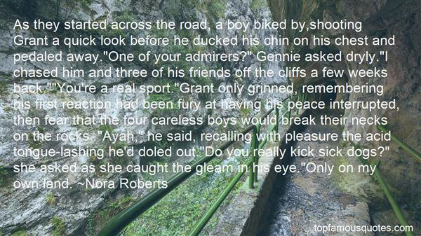 Quotes About Duck Calling