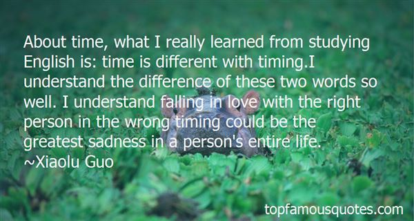 Fall In Love With The Wrong Person Quotes: best 3 famous ...