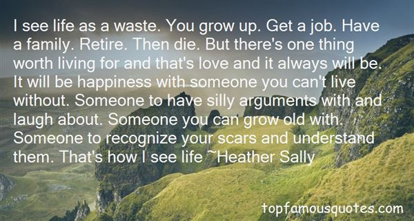 Quotes About Family Love And Happiness