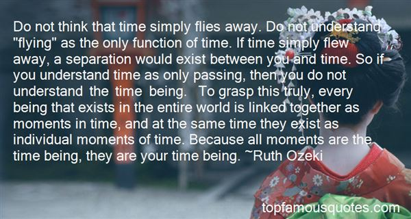 Quotes About Fun Moments
