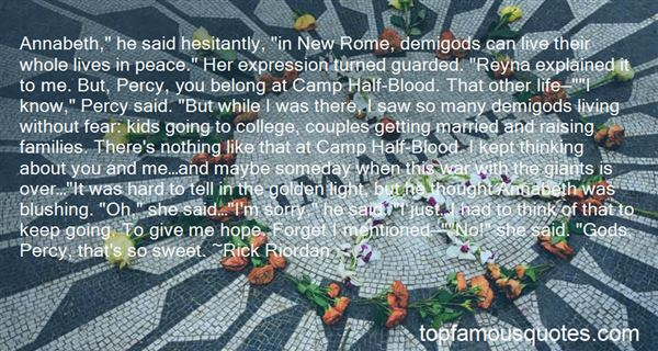 Quotes About Getting Married Someday