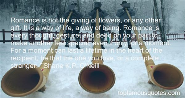 Quotes About Giving The Gift Of Time