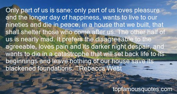 Quotes About Happiness And Love And Life