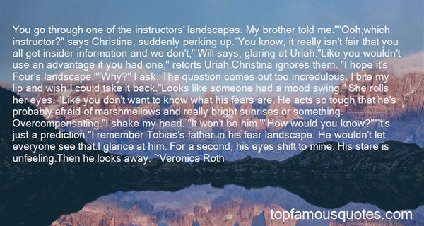 Quotes About Instructors