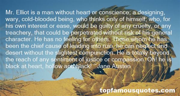 Quotes About Leading With Passion