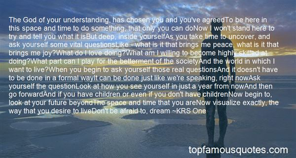 Quotes About Love For A Child