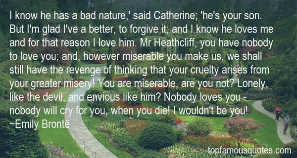 Quotes About Love That Make You Cry