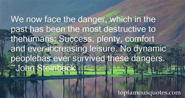Quotes About Mans Success
