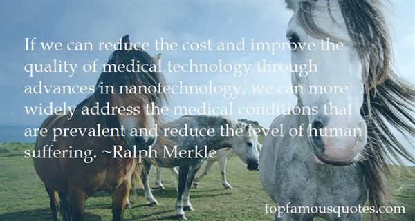 Quotes About Medical Conditions