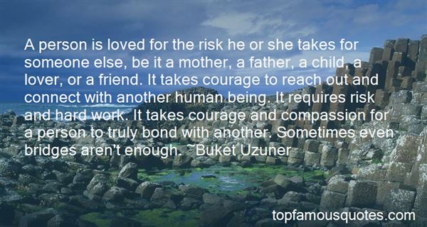 Quotes About Mother And Son Bond