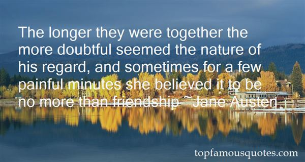 Quotes About Painful Friendship