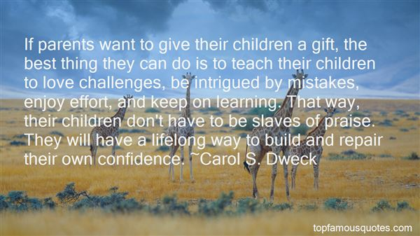 Quotes About Parents Love For Their Child